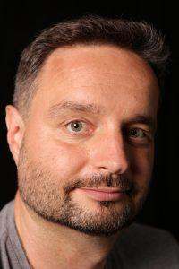Marco Wiechmann